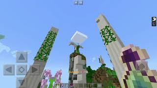 Cheating in find the button minecraft pocket edition