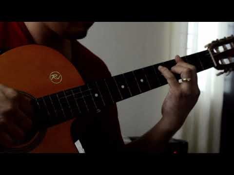 Officially Missing You - Tamia (Chords)