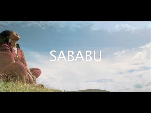 Download Pammy Ramz - Sababu (Official  Music Video)