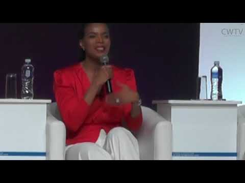 Durban Business Fair 2018 - Women Economic Empowerment