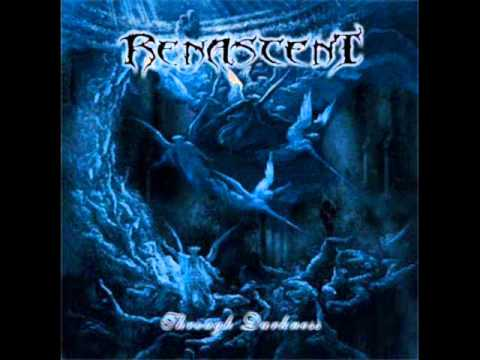Renascent - The Last Journey (Christian Melodic Death Metal)