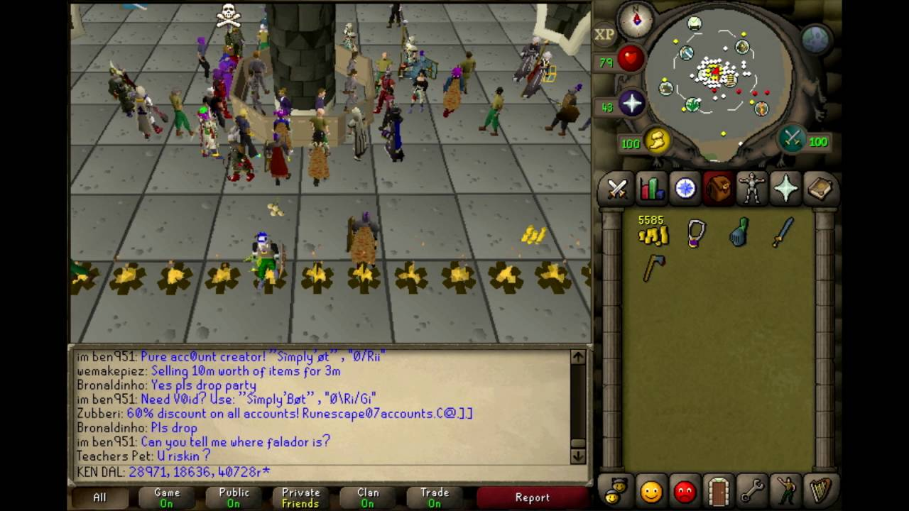 J coins runescape 07 / Medal count 2018 olympics 800mg
