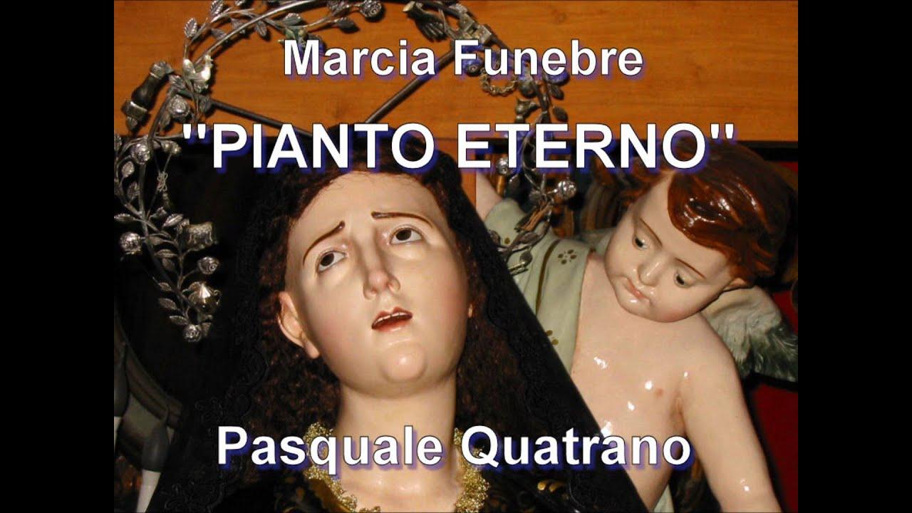 PIANTO ETERNO MARCIA FUNEBRE EBOOK