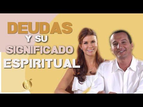 conoce-el-significado-de-las-deudas-y-la-espiritualidad-|-diana-Álvarez-&-jaiber-perez