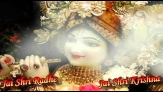 New Anup Jalota Bhajan (Kanha Re) (Just Peaceful)