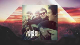 Alpha Union - Una Causa Una Union   Album Completo (2010)