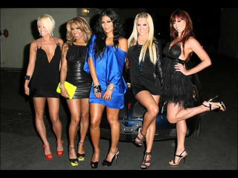 pussycatdolls-buttons-mp3-remix