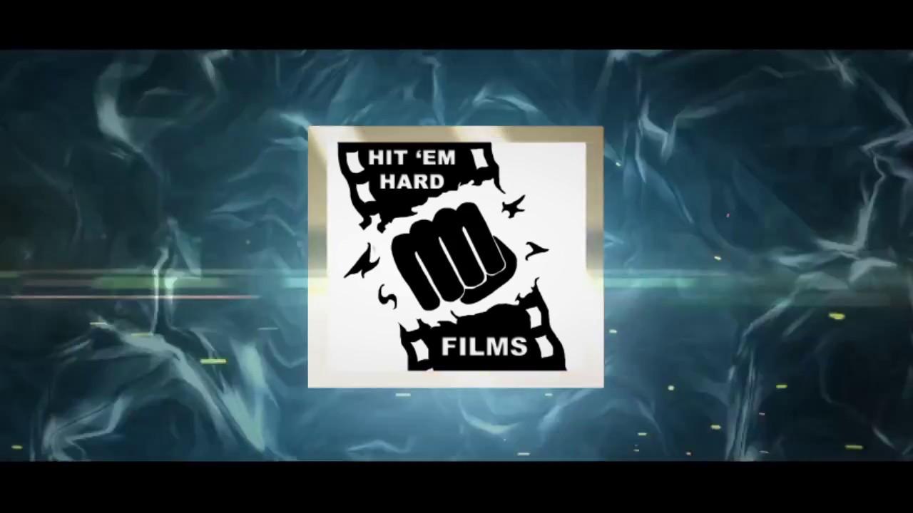 kita-sex-movies-hottest-pornstars-videos