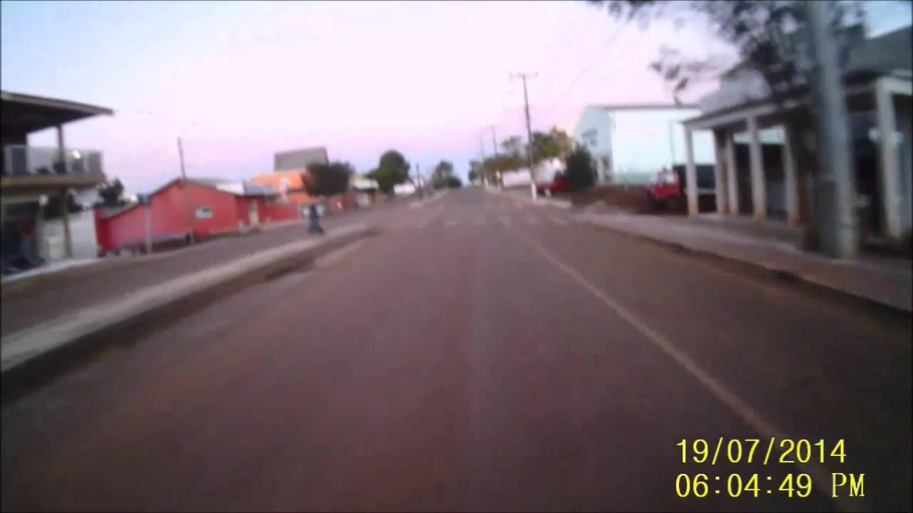 Marquinho Paraná fonte: i.ytimg.com