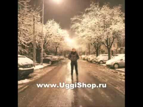Сапоги кожаные женские - 2018 / Women's Leather Boots / Lederstiefel für die Damenиз YouTube · Длительность: 1 мин39 с  · Просмотры: более 92.000 · отправлено: 31.07.2015 · кем отправлено: Мода Плюс