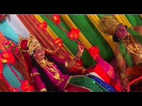 JHUL DAI JHUL WO - Gayak - Rajesh Mihsra - Sangit - Dukalu Yadav - Jasgeet Song - +919820042578