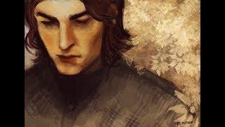 Кто Такой Мартин Септим - The Elder Scrolls Lore