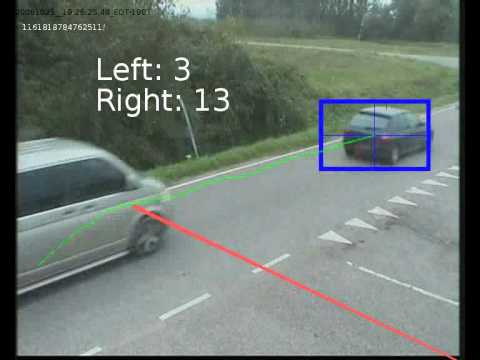Video Analytics - Facial Recognition - ClearView Chelmsford Essex