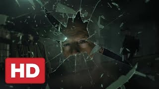Glass - David Teaser Trailer #2 (2019) James McAvoy, Bruce Willis, Samuel L. Jackson