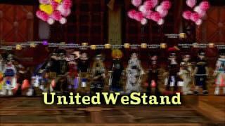 UnitedWeStand Cw Rekord