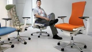 herman miller chairs|herman miller chairs eames |herman miller chairs amazon