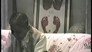 Dada Bhagwan Satsang Part 1
