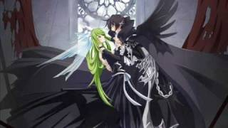 Repeat youtube video Code Geass - Stories