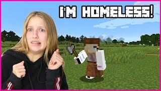 i-m-a-homeless-bum