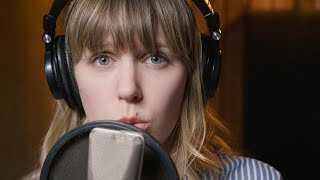 Sucker  Jonas Brothers  Pomplamoose ft Meghan Tonjes