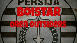 Download Mp3 Boistar - Oren Outsider