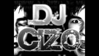 Dj Cizo - Houseparty vol.10