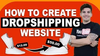 How To Create A Dropshipping Website With Wordpress and Aliexpress 2019