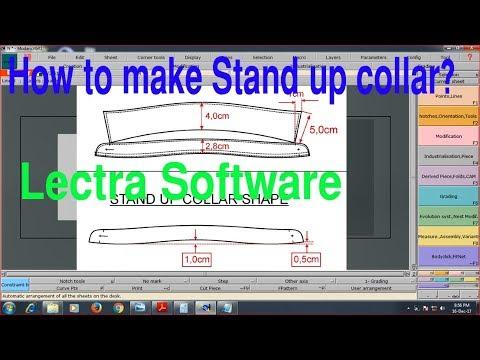 lectra modaris v6r1 crack free download