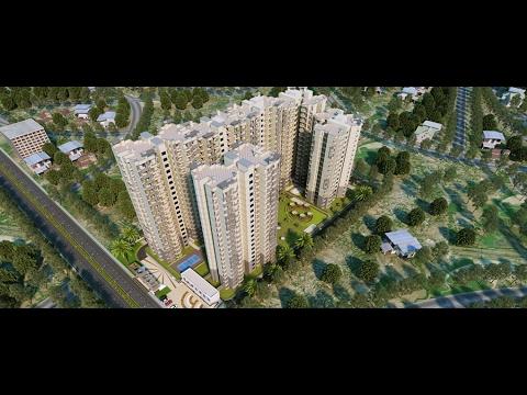 HAWELIA GROUP | VALENOVA PARK | Greater Noida West