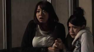 2011年9月17日(土)より渋谷アップリンクXほか公開 10年前に起きたい...