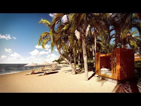 One Eleven Resort Sri Lanka