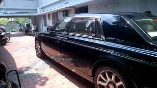 Rolls Royce Family, Billionaire boys kerala.mp3