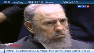 """АГИТАЦИЯ И ПРОПАГАНДА - """"АгитПроп"""" (14.05.2016)"""