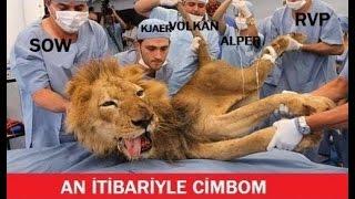 Derbi capsleri patladı, Fenerbahçe 2 - 0 Galatasaray maçın özeti, VAN PERSİA nın GOLÜ, MAÇ ÖZETİ
