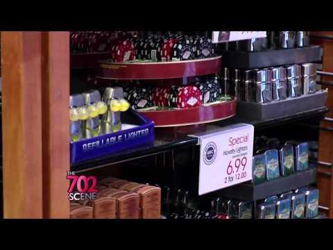 Abc Las Vegas >> Abc Store Miracle Mile Shops In Las Vegas