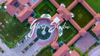 Best prewedding video # KOMUR # afreen afreen # MAYUR + KOMAL