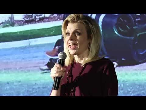 why-youth-deserve-protections-from-sexually-explicit-material-|-dr.-jennifer-brown-|-tedxbountiful