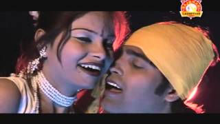 HD New 2014 Hot Nagpuri Songs    Jharkhand    Naina Me Bas Gail Chanda Ter Mukhda    Vishnu