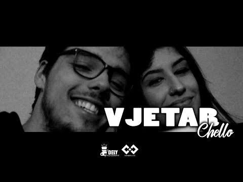Chello – Vjetar 2018 mp3 letöltés