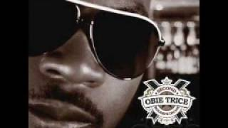 Watch Obie Trice Mama video
