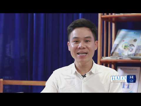 TIẾNG HÀN TỔNG HỢP - Bài 1 - Giáo Trình Tiếng Hàn Sơ Cấp - Học Tiếng Hàn Quốc Online