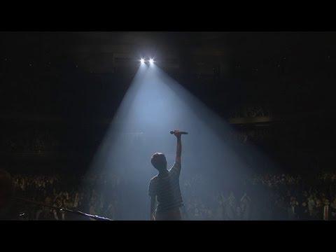 星野源‐STRANGER IN BUDOKAN 【LIVE Blu-ray・DVD Special Trailer】