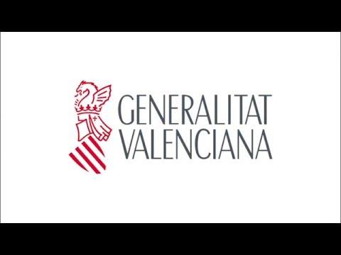 Spot Portal de Transparència de la Generalitat Valenciana