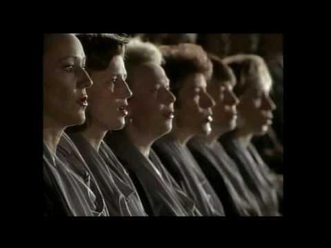 MOZART   Requiem   LACRIMOSA   Herbert von Karajan