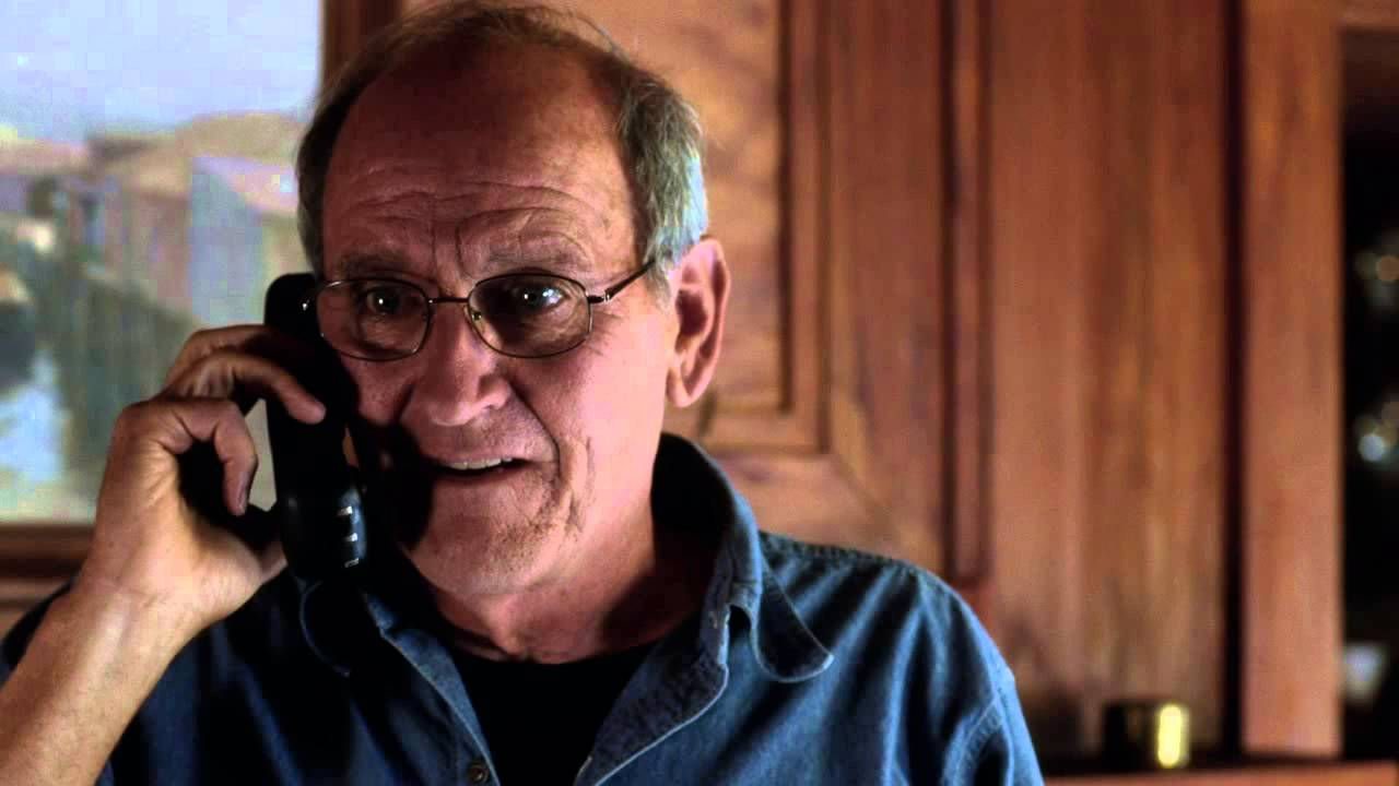 Download HBO LATINO PRESENTA: OLIVE KITTERIDGE RECAP 3