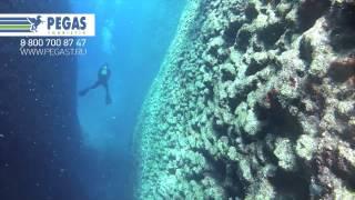 видео Откройте для себя остров Фукуок