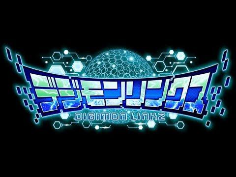 Digimon Linkz | Farming Evolution Medals Live | End Stream Multi!
