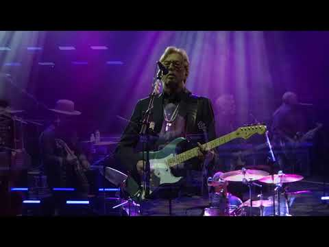 eric-clapton---16-may-2019-london,-royal-albert-hall---complete-show-[multicam]