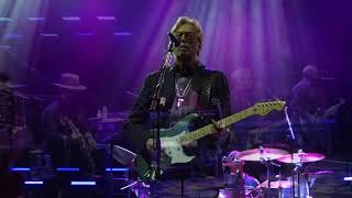Eric Clapton 16 May 2019 London, Royal Albert Hall - Complete show Multicam.mp3