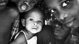 LIBERIA WEST AFRICA 2017